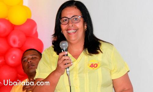 Ubaitaba pagou r$ 378 mil a parentes da prefeita e da secretária de educação