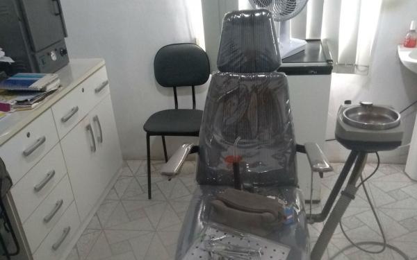 Falso dentista é preso em Jequié