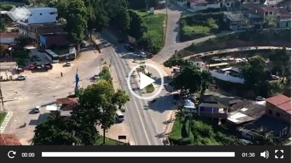 Prefeitura de Wenceslau Guimarães cancela o São João 2019