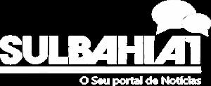 Sul Bahia 1